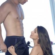 Megan Salinas   Babes.Com